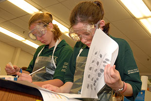 Resources Science Olympiad